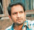 Santhanam Says No To G V Prakash!