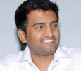 Santhanam Waiting To Announce His Next Big!! Tamil News