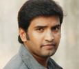 Santhanam's Commentary Is The Highlight At Natchathira Cricket! Tamil News