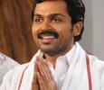Sathuranga Vettai Director Vinoth Kumar To Direct Karthi! Tamil News