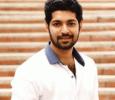 Sathya Karthik Telugu Actor