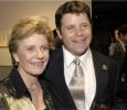 Sean Astin On Patty Duke's Death English News