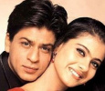 Shah Rukh Khan And Kajol Reprised Madhu And Sheela! Malayalam News