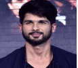 Shahid Kapoor May Not Be Taking Back His Role As Jury Judge Of The Reality Show Jhalak