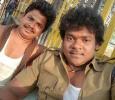 Shakalaka Shankar Thanks Pawan Kalyan! Telugu News