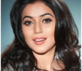 Shamna Kasim Will Play As Village Lass In Her Next Film Malayalam News