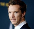 Sherlock Holmes And Watson Return With Suspense! English News
