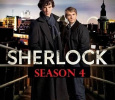Sherlock Season 4 Is Coming Soon! English News