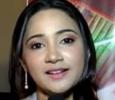 Shobana Shankar Hindi Actress