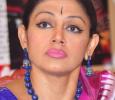 Shobana Turned Down Prithviraj' Paavada Malayalam News