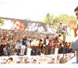 Shocking News! Vijay's Fans Made A Commotion In Tamil Nadu Tamil News