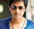 Shreyas Talpade Has No Issue On Doing Adult Comedy Movies Hindi News