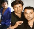 Shreyas Talpade Set For Living His Role As A Director Hindi News