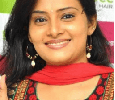 Shruthi Raj Hunting For Another Thulasi Role