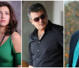 Shruti Does The Same With Ajith And Vijay! Tamil News