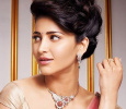 Shruti Haasan Demands High, To Perform With Chaitu! Telugu News