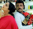 Shweta Menon's Dhanayathra Trailer Released!
