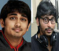 Siddharth And Balaji Stands High At Our Hearts! Tamil News