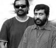 Siddique And Lal Do Not Have Mutual Understanding With Fahadh! Malayalam News