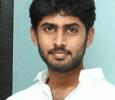 Sigai Sensation Kathir's New Film! Tamil News