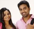 Sikkiku Sikkikichu Locked! Tamil News
