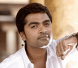 Simbu Finally Agrees For Arranged Marriage Tamil News