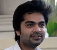 Simbu'S Poster Fired By The Students Association! Tamil News