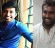Simple Suni Shifts To Thriller Genre! Kannada News