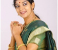 Sithara's Comeback On Shine Tom Chacko's Next