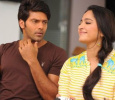 Size Zero Puts Up The Weight In Screen Presence! Telugu News