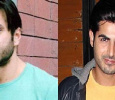 Sohail Khan Directs Omkar Kapoor In His Next! Hindi News