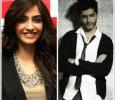 Sonam Kapoor Refuses To Say Anything About Brother's 'Mirzya' Hindi News