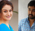 Sonia Agarwal And Prasanna Team For Santhanam's Next! Tamil News