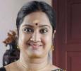 South Indian Movie Industry Bids An Adieu To The Versatile Kalpana!