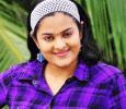 Srinidhi Malayalam Actress