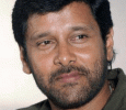 SS.Rajamouli's Dream Title Now For Vikram's Next! Tamil News
