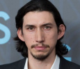 Star Wars Effect: Adam Driver Is Loved By Kids! English News