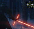 Star Wars' Latest Sequel Is The Highest Grossing Disney Movie! English News