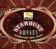 Stardust Awards 2013 Hindi awards on SONY MAX