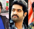 Sudeep, Jr Ntr And Puneeth In A Movie! Kannada News