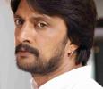 Sudeep Thanked Everyone Amidst The Divorce Issue Kannada News