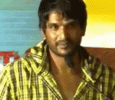 Sunil Kumar Tamil Actor