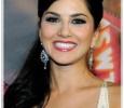 Sunny Leone: Rakhi And Celina's Comments On Public Were Baseless