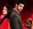 Super Punch From The Serial Meri Aashiqui Tum Se Hi!