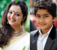 Supremely Talented Sanoop And Slow Minded Manju! Malayalam News