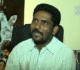 Suresh Kamatchi Tamil Actor