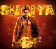 Suriya Is Back With Big Project.