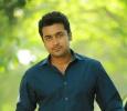 Suriya Spills About Haiku! Tamil News