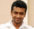 Suriya'S Agaram Conducts A Medical Camp In Chennai For The Flood Victims! Tamil News