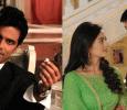 Swaragini: Anuj Sachdeva To Play As The Man Obsessed Over Swara!! Hindi News